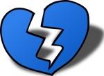 broken-heart-clip-art