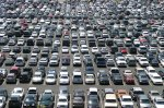 packed-parking-lot