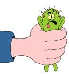 squashed_bug_cartoon