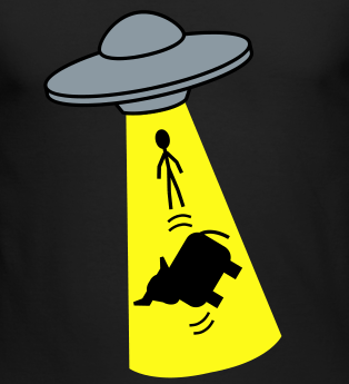 alien-spaceship-long-tee_design