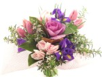 small_beautiful_bouquets