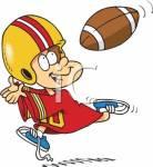 0511-0712-2614-3201_Football-Catching_Cartoon_Boy_clipart_image
