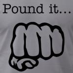 pound-it-yo_design