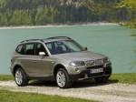 BMW_2007_X3_Facelift_beige_1