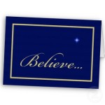 religious_christian_christmas_card_believe-p137124163716359221v1qr_325