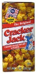 cracker-jack2
