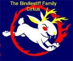 bindlestiff logo