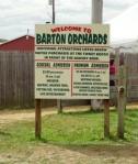 Barton Farms2012 002