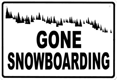 gone-snowboarding