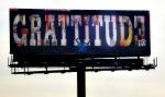 gratitudesignNYC_001