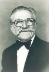 Uncle Jacob 1988