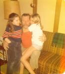 Uncle Jacob