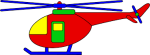 acopter